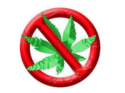 Pericoli del fumo di Marijuana durante la gravidanza