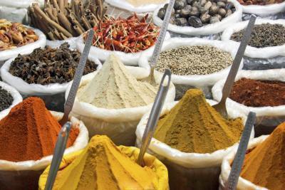 Spezie naturali per abbassare i livelli di zucchero nel sangue