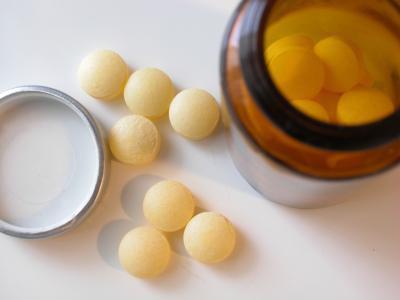 Cibi da evitare e vitamine per l'Herpes