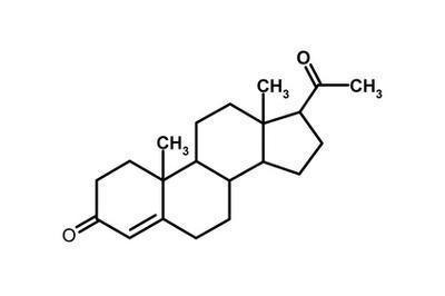 Vantaggi della crema naturale del Progesterone