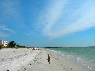 Gratis attività per bambini nella Contea di Brevard, Florida