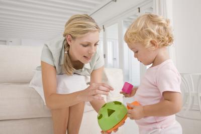 Come sapere se discorso del tuo bambino sta sviluppando correttamente