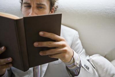 Come diagnosticare la dislessia negli adulti