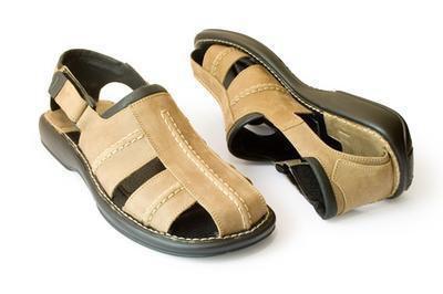 Il meglio a piedi sandali per le donne
