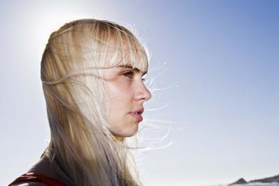 Olio di Primrose per diradamento dei capelli