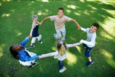 Attività per bambini in Glen Mills, Pennsylvania