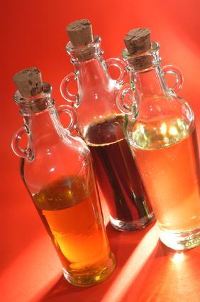 I migliori oli essenziali per la Rosacea