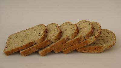 È grano intero va bene mangiare con l'artrite?