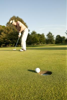 Cosa significa amatoriale a Golf?