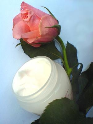 Come funziona la crema naturale del Progesterone?
