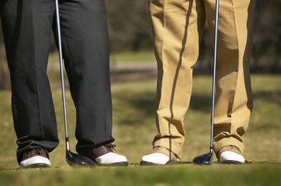 Tendenze del settore abbigliamento golf
