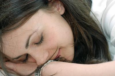 Come superare la stanchezza