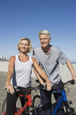 Come scegliere una moto per una donna di 50 anni