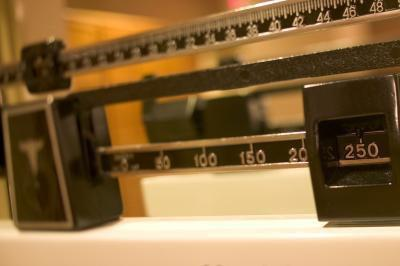 Cordyceps per perdita di peso