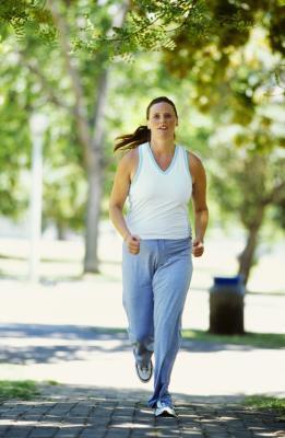 Quanto esercizio è troppo durante la gravidanza?