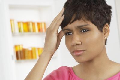 Vitamina D e le emicranie di emicrania