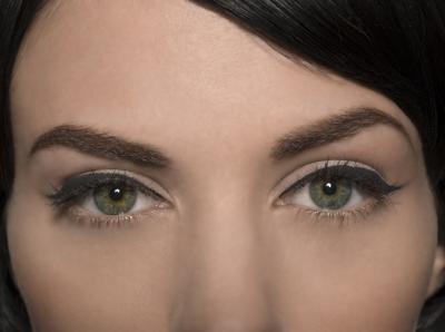 Occhio esercizi per ridurre la miopia