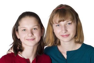 Droga e alcol programmi di prevenzione per gli adolescenti