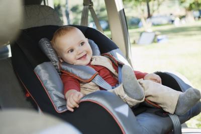 Elenco di controllo di necessità neonato
