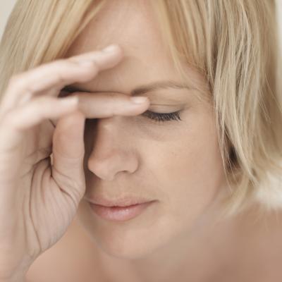 Acido urico alto durante la gravidanza