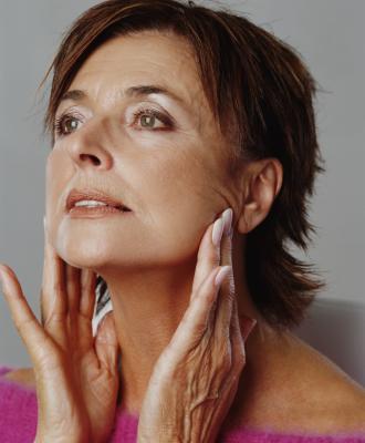 Esercizi per rilassare i muscoli della mascella