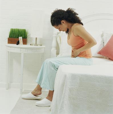 Modi per fermare emorragia mestruale