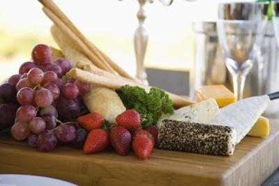 Carboidrati carboidrati vs grano frutta