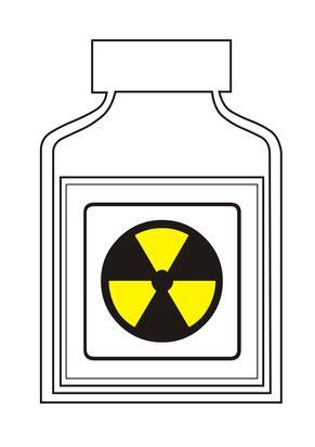 Trattamenti di radiazione testa & collo effetti collaterali