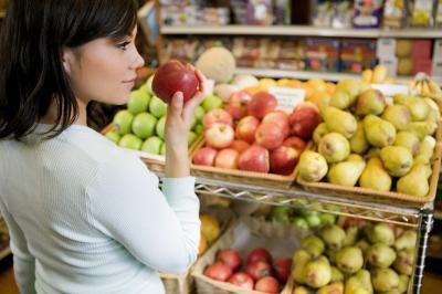 Vitamine e minerali che supportano il sistema immunitario