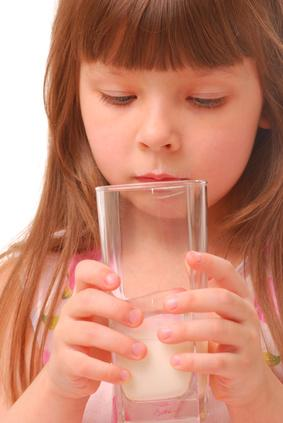 Sintomi di reflusso acido in bambini