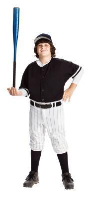 Top 10 Big Barrel Youth Baseball Bats