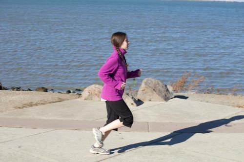 Come ottenere la migliore circolazione nella vostra armi & gambe