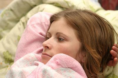 Quali sono alcuni farmaci di sonno sicuro durante la gravidanza?
