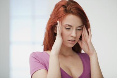 Che cosa causa il mio capelli & cuoio capelluto del male?