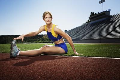 Running e pelviche differenze