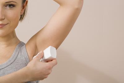 I migliori e più efficaci prodotti deodoranti naturali