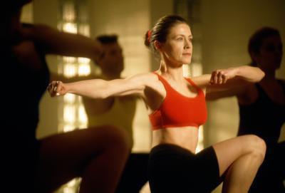 Quali sono le tre parti differenti della respirazione aerobica?