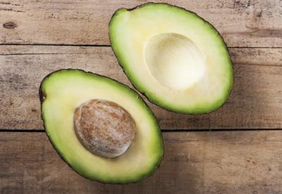 Gli alimenti ad alto contenuto di ferro, B12 e folato