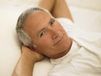 Mancanza di tirosina fa i capelli grigi di turno?