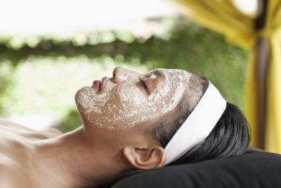 Rimedio domestico a rimuovere la desquamazione della pelle dal viso