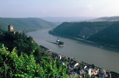 Cose da fare a Alsazia, Francia