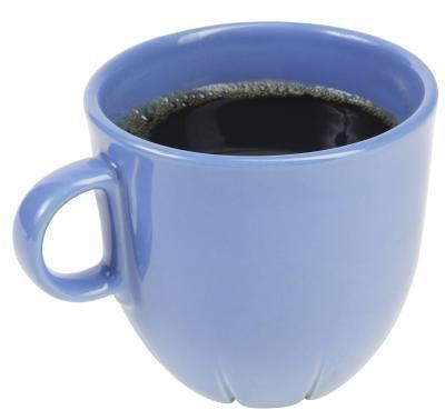 Caffeina può diminuire il Testosterone?