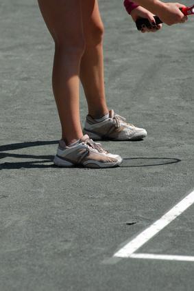 Piede comune & problemi alla caviglia