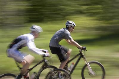 La migliore bicicletta per esercizio