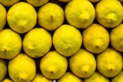 Come cucinare con acido citrico