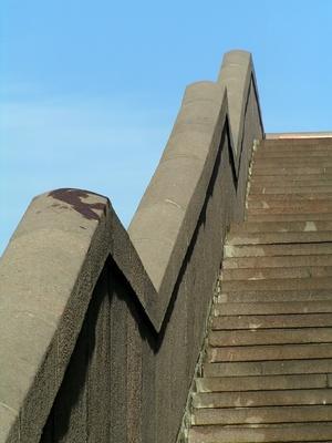 Quali muscoli funziona un Stair Stepper?