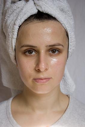 Come prevenire le cicatrici del viso