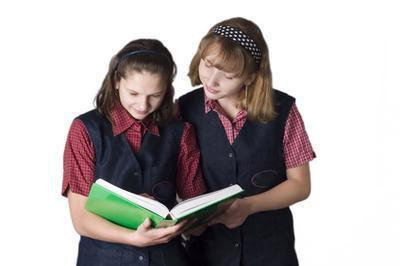 I bambini vestiti indossare effetto come imparano?