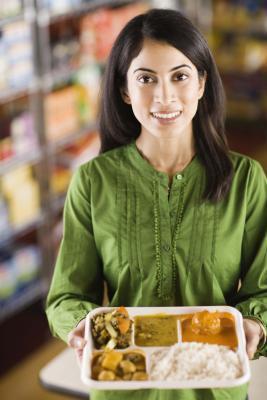 Sostanze alimentari necessari per la crescita e il mantenimento delle cellule del corpo
