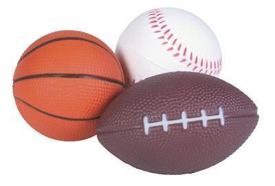 Storia dello sport negli Stati Uniti